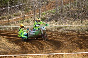 motocross-1283186_640