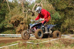 motocross-1283197_640