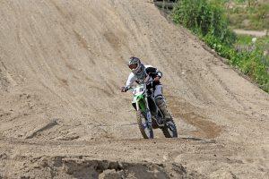 motocross-942545_640